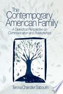Defining The Family [Pdf/ePub] eBook