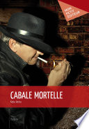 Au Cœur De La Magie [Pdf/ePub] eBook