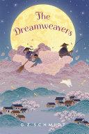 The Dreamweavers Pdf/ePub eBook