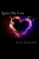 Ignite My Love