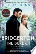 Bridgerton Book PDF