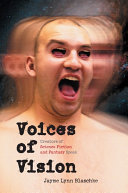 Voices of Vision