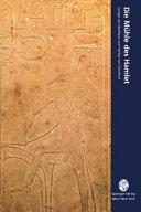 Die Mühle des Hamlet: Ein Essay über Mythos und das Gerüst der Zeit
