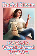 link to I want to be where the normal people are in the TCC library catalog