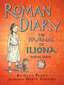 Pdf Roman Diary Telecharger