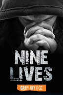 Pdf Nine Lives