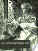 The American Magazine Book