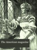 Pdf The American Magazine