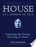 House As a Mirror of Self