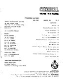 Chemical Industry News Book PDF