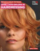 Level 2 NVQ Diploma in Hairdressing