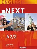 Red3/NEXT A2/2 Aktualisierte Ausgabe