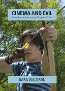Cinema and Evil
