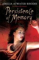Persistence of Memory [Pdf/ePub] eBook