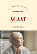 Agaat ebook