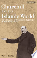 Churchill and the Islamic World