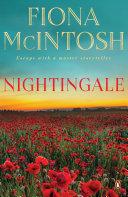 Nightingale Pdf/ePub eBook