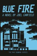 Pdf Blue Fire Telecharger