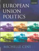 Thumbnail European Union politics
