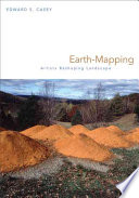 Earth mapping