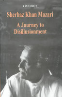 A Journey to Disillusionment