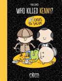Who Killed Kenny