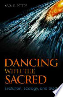 Dancing With The Sacred
