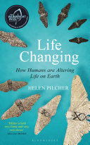 Life Changing Pdf/ePub eBook