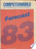 Dec 27, 1982 - Jan 3, 1983