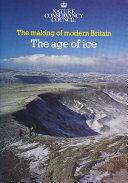 The Age of Ice Pdf/ePub eBook