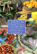 Country Crafts and Cooking