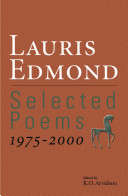 Selected Poems, 1975-1994