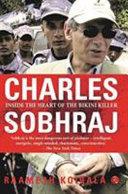 Charles Sobhraj