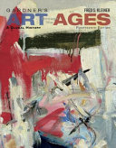 Gardner   s Art through the Ages  A Global History Book