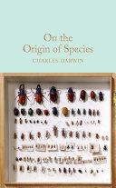 On the Origin of Species Pdf/ePub eBook