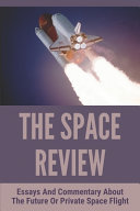 The Space Review