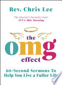 The OMG Effect