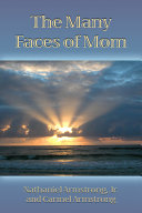 The Many Faces of Mom