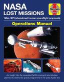 Nasa Lost Missions Operations Manual