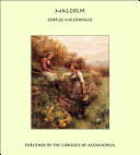 Malcolm Pdf/ePub eBook