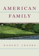 Pdf American Family
