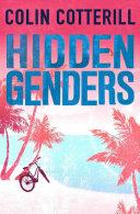 Hidden Genders