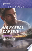 Navy SEAL Captive