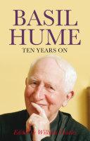Basil Hume [Pdf/ePub] eBook