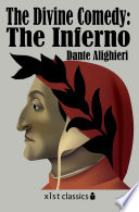 The Divine Comedy: The Inferno