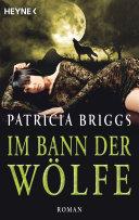 Im Bann der Wölfe