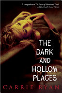 The Dark and Hollow Places Pdf/ePub eBook
