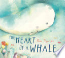 The Heart Of A Whale PDF