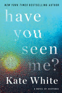 Have You Seen Me? [Pdf/ePub] eBook