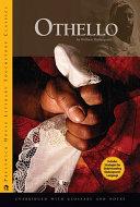 Othello - Literary Touchstone